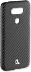 4smarts monterey clip for lg g5 h850 black photo
