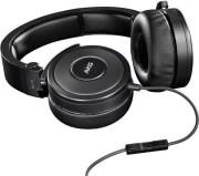 akg k619 premium dj on ear headset black photo