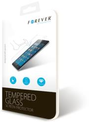 forever tempered glass for samsung j3 2016 photo