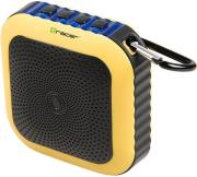 tracer 45056 bluetone bluetooth speaker photo
