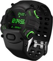 razer nabu watch photo