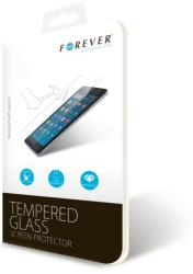 forever tempered glass matt for apple iphone 4g photo