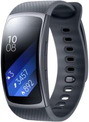samsung gear fit 2 large grey photo