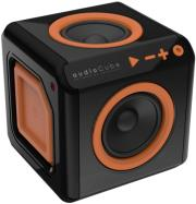 allocacoc audiocube black photo