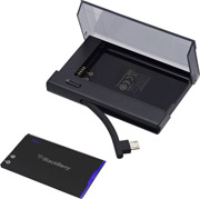 blackberry battery n x1 charger bundle for q10 bulk photo