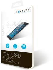 forever tempered glass for sony xperia x 3d full face photo
