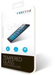 forever tempered glass for lenovo vibe c photo