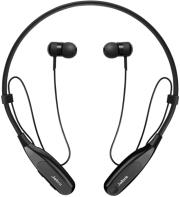 jabra halo fusion bluetooth stereo headset black photo