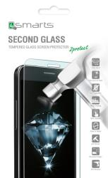 4smarts second glass for samsung galaxy j510 2016 photo
