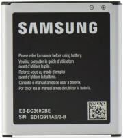 samsung battery bg360cbe for galaxy core prime g360 2000mah bulk photo