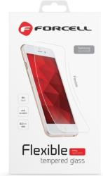 forcell flexible tempered glass for sony xperia m4 aqua photo