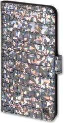 4smarts ultimag book norwalk 58 croco silver universal photo