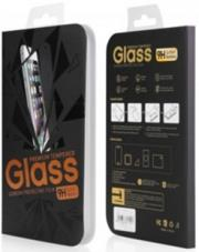 global technology tempered glass for sony xperia z1 compact front back photo