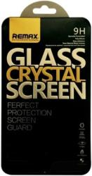 remax tempered glass for sony xperia x photo