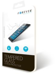 forever tempered glass for lg k3 photo