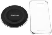 samsung starter kit ep wg920 for galaxy s6 s6 edge photo