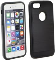panzer moto case for apple iphone 7 47 black photo