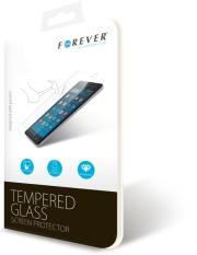 forever tempered glass for apple iphone se photo