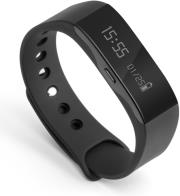 technaxx tx 63 fitness wristband trackfit photo