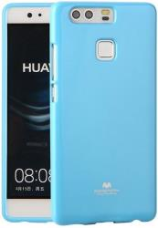 mercury jelly case for huawei p9 plus sky blue photo