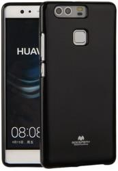 mercury jelly case for huawei p9 plus black photo