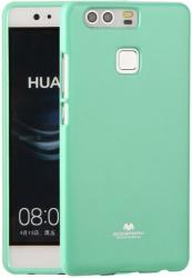 mercury jelly case for huawei p9 plus mint photo
