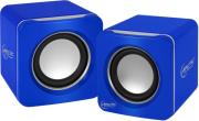 arctic s111 bt mobile bluetooth sound system blue photo