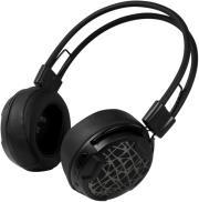 arctic p604 wireless on ear street bt headset black photo
