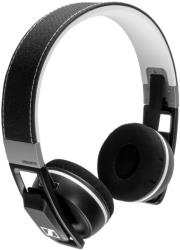 sennheiser urbanite iphone over ear headphones with mic black photo