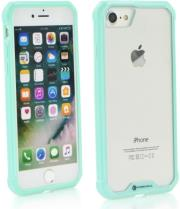 forcell shock case for apple iphone 6 6s green photo