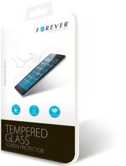 forever tempered glass for huawei honor 7 lite photo