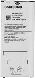 SAMSUNG BATTERY EB-BA510ABE FOR GALAXY A5 2016 A510 2900MAH BULK τηλεπικοινωνίες   μπαταρίες