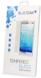 BLUE STAR TEMPERED GLASS FOR LENOVO A536 τηλεπικοινωνίες   προσόψεις   προστατευτικά οθόνης