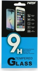 TEMPERED GLASS FOR SAMSUNG GALAXY XCOVER 3 (G388F) τηλεπικοινωνίες   προσόψεις   προστατευτικά οθόνης