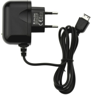 BLUE STAR TRAVEL CHARGER SAMSUNG L760/G800