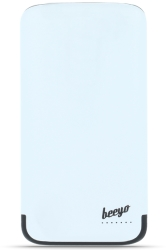 BEEYO SYNERGY CASE FOR SAMSUNG GALAXY J5 2016 WHITE τηλεπικοινωνίες   θήκες