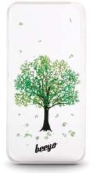 BEEYO BLOSSOM BACK COVER CASE FOR SAMSUNG GALAXY S5/G900 SPRING τηλεπικοινωνίες   θήκες