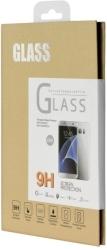 TEMPERED GLASS FOR SAMSUNG GALAXY A5 2016 FULL FACE BLACK τηλεπικοινωνίες   προσόψεις   προστατευτικά οθόνης