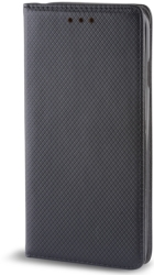 FLIP CASE SMART MAGNET FOR SONY XPERIA L1 BLACK τηλεπικοινωνίες   θήκες