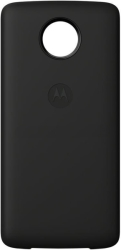 LENOVO/MOTOROLA MOTO MODS BATTERY FOR MOTO Z/Z2 & Z PLAY/Z2 PLAY BLACK τηλεπικοινωνίες   φορτιστές