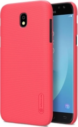 NILLKIN SUPER FROSTED SHIELD BACK COVER CASE FOR SAMSUNG GALAXY J5(2017)/J5 PRO/ τηλεπικοινωνίες   θήκες