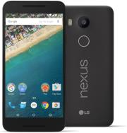 kinito lg nexus 5x h791 32gb black gr photo