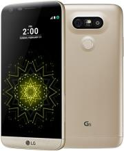 kinito lg g5 32gb h850 gold gr photo