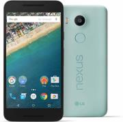 kinito lg nexus 5x h791 32gb ice blue gr photo