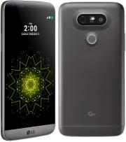 kinito lg g5 se h840 32gb grey photo