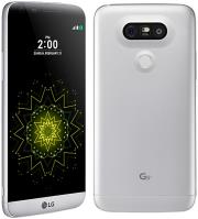 kinito lg g5 se h840 32gb silver photo
