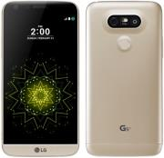 kinito lg g5 se h840 32gb gold photo