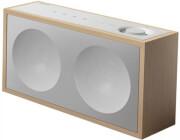 ONKYO NCP-302-W WIRELESS AUDIO SYSTEM