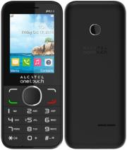kinito alcatel 2045x 3g black gr photo