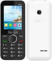 kinito alcatel 2045x 3g white gr photo